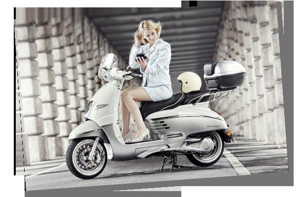 vente de scooters et de motos peugeot neufs nice. Black Bedroom Furniture Sets. Home Design Ideas